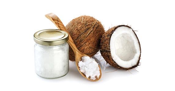 Natural ways of treating pyoderma