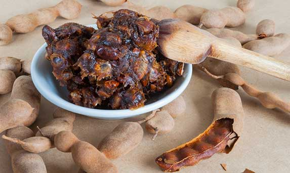 tamarind pulp for dogs