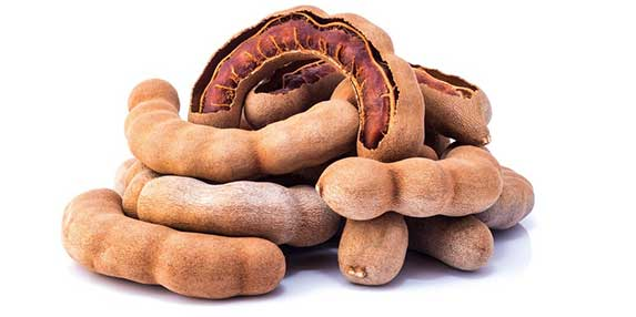 tamarind for dogs