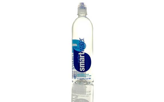 SmartWater For Dogs