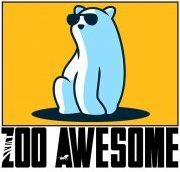 ZooAwesome
