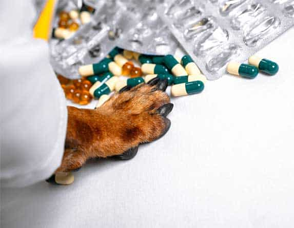 Prozac alternatives