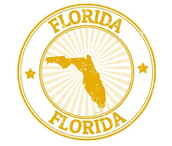 Can You Purchase Dog Food with Food Stamp in florida