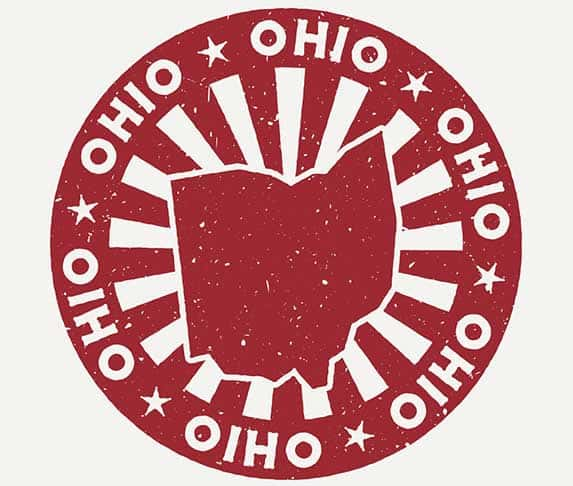 Can You Purchase Dog Food with Food Stamp in ohio